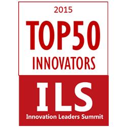 ILS2015 TOP50